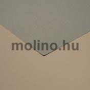 Kékhátú papír