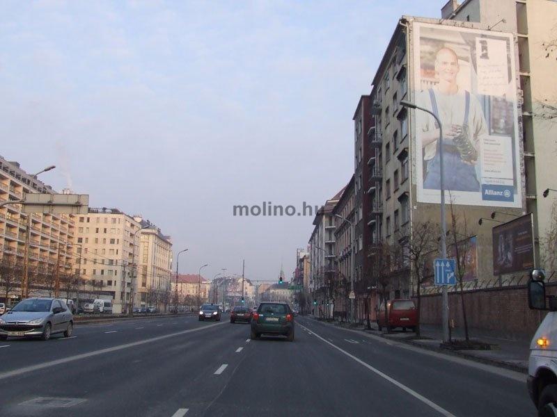 MOL BP 0905 1