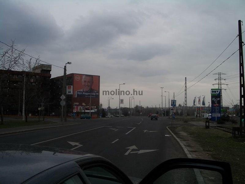 MOL BP 2003 1