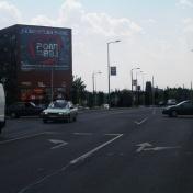 MOL BP 2003 2