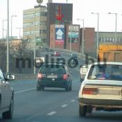 MOL BP 2004 2