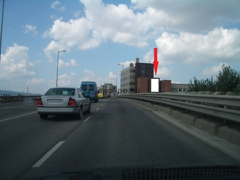 MOL BP 2011 2