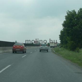 MOL SZTE 04 3