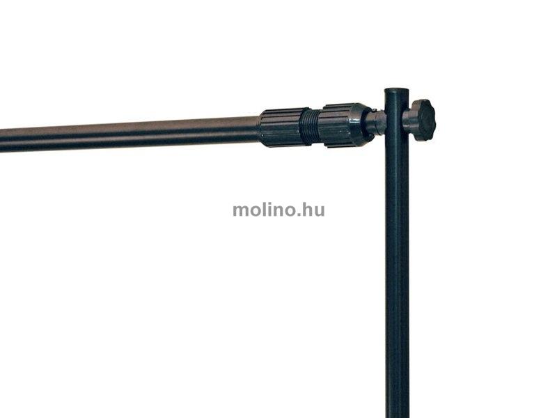 molino allvany 004