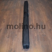 Orias RollUp 01
