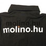 Polo_nyomtatas_006