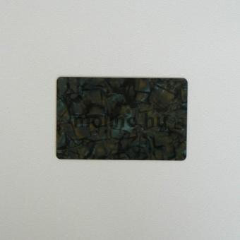 Prémium kártya alapanyagok 004