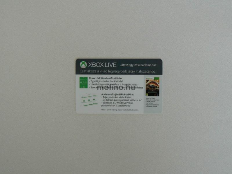 RFID plasztikkártya 002