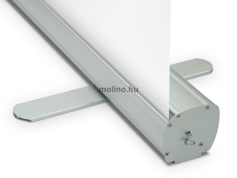 standard rollup 002