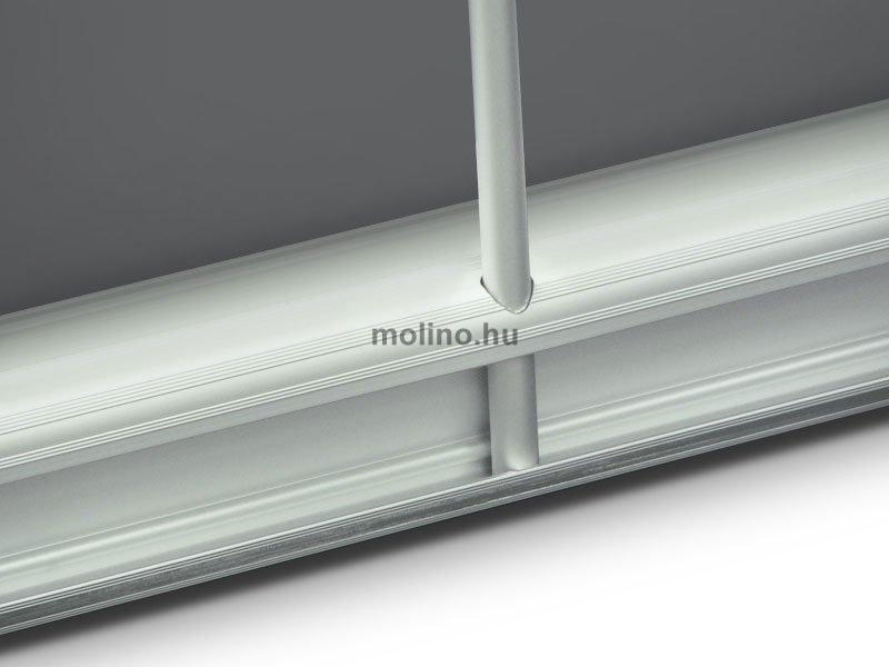 standard rollup 003