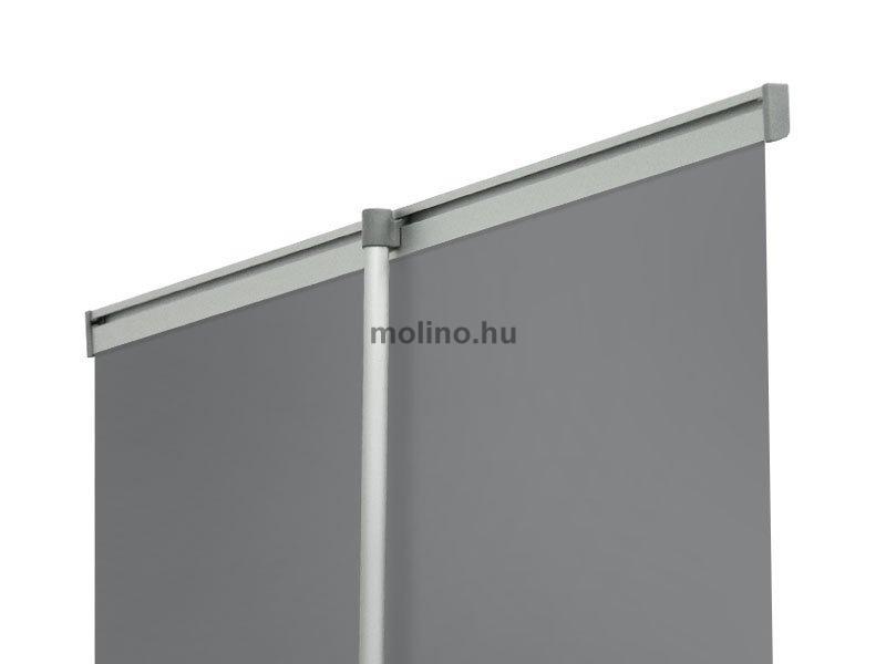 standard rollup 004
