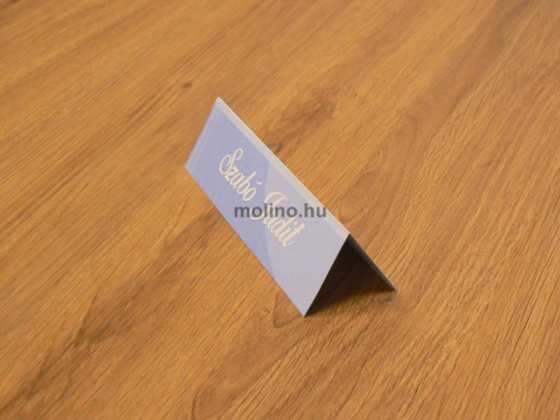 Ültetőkártya 05